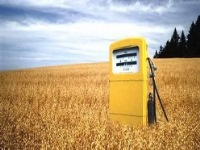 Global Biofuel Market through 2016 Reviewed in New Cutting-Edge Lucintel Market Report Recently Published at MarketPublishers.com