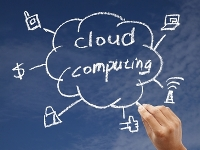 Post-PC-Cloud Computing Era & its Market Impact Examined by FTM Consulting in New Study Published at MarketPublishers.com