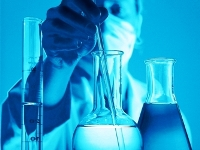 Flame Retardant Chemicals Industry Analysed in New MarketsandMarkets Study Recently Published at MarketPublishers.com