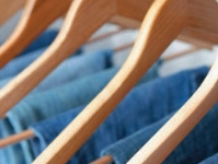 EU Textile & Clothing Imports Discussed in New Cutting-Edge Textiles Intelligence Study Published at MarketPublishers.com