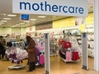 Mothercare plc Cuts Space According to BAC Company Report