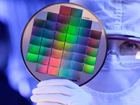 US Image Sensors Market Examined in New Study by Transparency Market Research Published at MarketPublishers.com