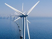Renewables Industry in Japan in Q4 2012 Discussed in New BMI Market Research Report Available at MarketPublishers.com