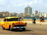Cuba Travel & Tourism Sector Analysed in New Timetric Market Report Now Available at MarketPublishers.com
