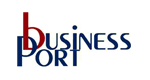 New Comprehensive Market Reviews by Business Port Now Available at MarketPublishers.com