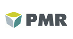 IT Market in Russia to Maintain Double-Digit Growth in 2012, According to PMR