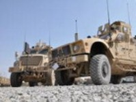 World Armored Vehicle MRO Market Analyzed in New iCD Research and SDI Study Available at MarketPublishers.com