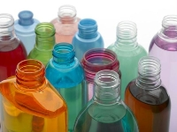 Plastic Packaging in India Analysed in New Cutting-Edge Market Study by Netscribes Available at MarketPublishers.com