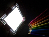Global OLED Materials Sector Emerging Opportunities Examined in New Study Published at MarketPublishers.com