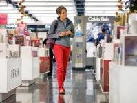 European Airport Retail Industry Examined in New Canadean Study Available at MarketPublishers.com