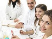 Sampling Prospects in Pharma Industry Discussed in New Cutting-Edge Report Available at MarketPublishers.com