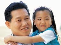 Hong Kong Life Insurance Market Prospects Examined in New Timetric Report Published at MarketPublishers.com
