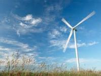 Global Energy Harvesting Sector Analyzed & Forecast in New MarketsandMarkets Report Published at MarketPublishers.com
