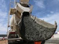 UAE Cement Market Future Discussed in New BRICdata Report Now Available at MarketPublishers.com