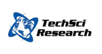 New Topical TechSci Research Reports Most Recently Published at MarketPublishers.com