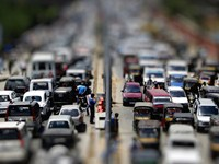 Clean Transport Aspirations Must be Backed Up by Policy, Suggests GlobalData