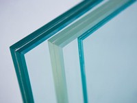 New India Industrial Glass Market Studies by Netscribes Now Available at MarketPublishers.com