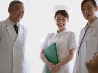 Regional Health Markets in Japan Discussed in New Topical Report Published at MarketPublishers.com