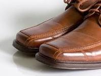 Global Top 10 Footwear Markets Discussed in New Research Report Package Published at MarketPublishers.com
