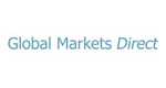 New Dry Macular Degeneration Pipeline Review for H1 2012 Provided by Global Markets Direct