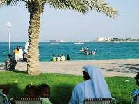 Doha Travel & Tourism Market Trends Examined in New Cutting-Edge Euromonitor Report Available at MarketPublishers.com