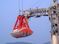 China Hydraulic Non-Standard Equipment Market Study by Huidian Research Published at MarketPublishers.com