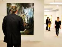 US Art Dealers Industry Prospects Discussed in New Sundale Research Study Recently Published at MarketPublishers.com