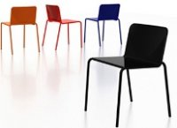 Global Furniture Market to Expand by 10% Annually in Coming Years, Expects Global Research & Data Services