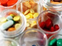 Worldwide Generic Drug Industry Discussed in New MarketLine Study Recently Published at MarketPublishers.com