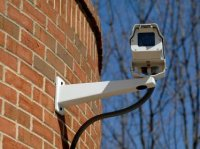 Video Surveillance As A Service Market Examined in New MarketsandMarkets Available at MarketPublishers.com