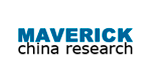 China Picture Archiving and Communications System Market Growth is Driven by Economic Expansion and Increasing Attention to Healthcare, States Maveric