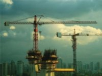 Brazil Construction Market Reviewed in Discounted WMI Report Now Available at MarketPublishers.com