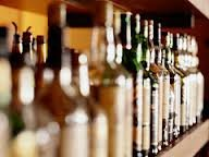 Global Alcoholic Drinks Market Trends Reviewed in New Insightful Euromonitor Report Available at MarketPublishers.com