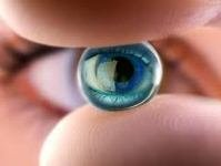 Ophthalmology Therapeutics Market Reviewed in New Cutting-Edge GBI Research Study Now Available at MarketPublishers.com