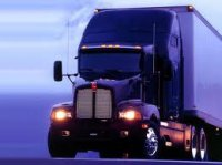 Top 7 Global Truck Making Companies Examined in New Research Report Published at MarketPublishers.com