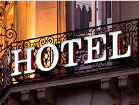 Global Hotels Market Thoroughly Analyzed in New In-Demand Euromonitor International Study Now Available at MarketPublishers.com