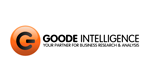 Banking Channel Has Potential to be More Secure than Traditional Online Banking, According to Goode Intelligence