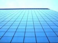 Global Advanced Glazing Systems Market Prospects Discussed in New NanoMarkets Study Published at MarketPublishers.com
