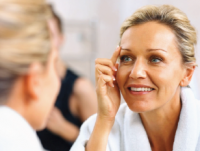 Under-Targeted Age Groups of Health and Beauty Market Studied in New Topical Canadean Report Now Available at MarketPublishers.com