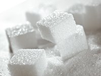 China Sugar Industry Studied in New In-Demand ResearchInChina Report Now Available at MarketPublishers.com
