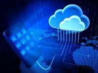 Future of M2M & Cloud Integration Explored in New Mind Commerce Report Available at MarketPublishers.com