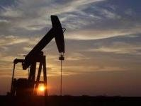 Worldwide Crude Oil Market Explored & Forecast in New Aruvian's R'search Report Now Available at MarketPublishers.com