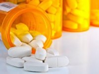 China Antithrombotic Drug Market Discussed in New China Research and Intelligence Report Available at MarketPublishers.com