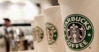 Starbucks Corporation Launches New Oatmeal, According to BAC Report