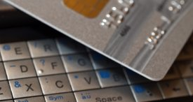 Canadian Mobile and Alternative Payments Market Examined & Forecast in New Packaged Facts Report Available at MarketPublishers.com