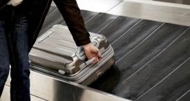 Global Commercial Airport Baggage Handling Systems Market Examined in New MarketsandMarkets Report Available at MarketPublishers.com