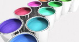 Global Paint and Coatings Market Reviewed & Forecast in New VPG Study Now Available at MarketPublishers.com