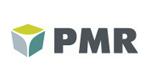 Ukrainian Retail Market to Amount to USD 122 Billion in 2014, Forecasts PMR