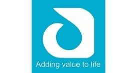 Bidvest Group Ltd. Acquires Adcock Ingram, According to BAC Report