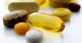 India Pharmaceutical Industry Studied in New In-Demand Espicom Report Recently Published at MarketPublishers.com